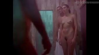 Best Of Best Cuckold Scene In Movie