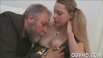 J. Sweetheart Licks And Rides Old Rod