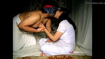 Savita Bhabhi College Girl Role Hardcore Fuck