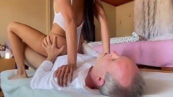 69 And Couples Sex