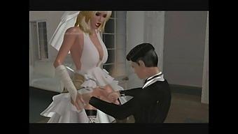Bride Night