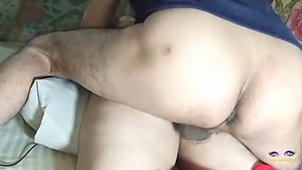 Anal American Mom Just Anal No Mercy Painful Anal, Big Cock Doggystyle Fucking An Australian Mom In Big Ass, Indian Desi Wife Gaand Chudai Rough Anal Homemade, Real Big Boobs Canadian Sister Hardsex